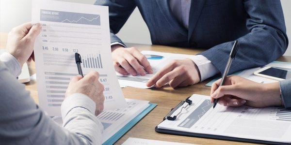 baltherm consultoria avaliações perícias laudos técnicos inventário inspeção predial 02